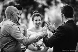 magicien pour votre mariage à Dijon